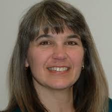 Rose RICHTER | Colgate-Palmolive, New York City | Clinical Dental ...
