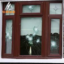 full size of bullet proof storm door strom series bulletproof windows marvelous suppliers marvelous bullet