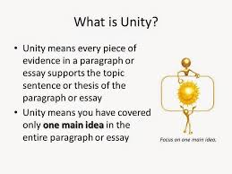 gypsy daughter essays write a unified essay a paragraph that demonstrates unity