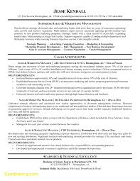 Good Resume Templates New Resume Template School Leaver Best Templates 92