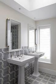 art deco bathroom on art deco wall tiles uk with grayscale art deco wall lights deco wall and tile art