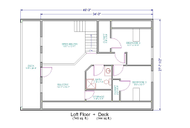 amusing 15 house blueprints with loft customized house plans get tiny house floor plans with loft