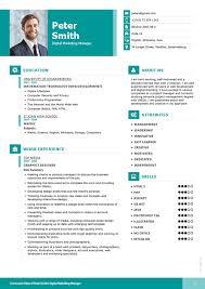 resume images professional cv designs elite cv professional cv services