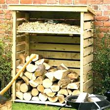 firewood rack and cover outdoor firewood rack with cover firewood storage racks outdoor outdoor firewood rack firewood rack and cover outdoor