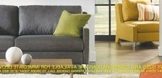 Free Living Rooms Sleeper Sofas Scott Jordan Furniture For