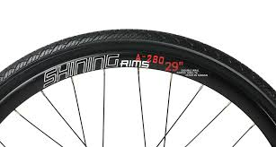 bicycle wheel sizes explained