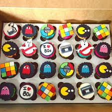 80sthemedcupcakes Hash Tags Deskgram