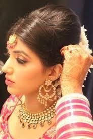 heema dattani hair and makeup artist info review