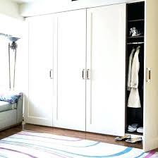 closet door ideas wwwlolalolaorg