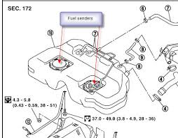 2009 nissan quest fuse box on 2009 images free download wiring Nissan Quest Fuse Box 2009 nissan quest fuse box 16 2009 kia rondo fuse box 2006 nissan altima fuse box 2004 nissan quest fuse box