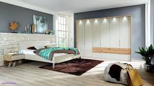 Komplett Schlafzimmer Hochglanz Günstige Komplett Schlafzimmer