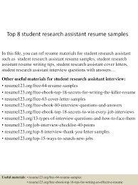 resume high school graduate objective esl research paper writing examples of professional summary template shopgrat essay sample medical assistant duties resume singlepageresume com emr specialist