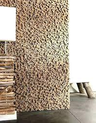 wood plank wall decor how to make wood plank wall art fresh decor wood panel wood wood plank wall decor