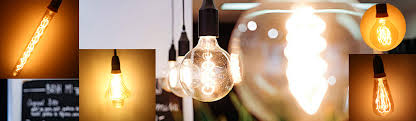 ERANPO Lighting Store - Small Orders Online Store, Hot Selling ...