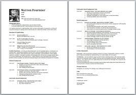 resume resume free to make resume online fascinating how to create resume link how to make make a resume