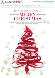 125 Best Christmas Holiday Emails Images Holiday Emails