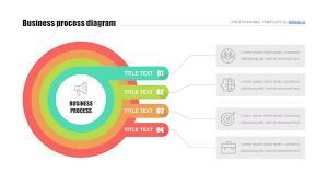 Keynote Presentation Diagrams Templates Free Download