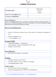 free resume templates  resume examples  samples  CV  resume format     Perfect Resume Example Resume And Cover Letter Sample Of An Resume secretary resume example Template    Sample Cv Resume  Builder App