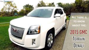 gmc 2015 terrain white. Unique White YouTube Premium Intended Gmc 2015 Terrain White T