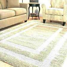 square area rugs 8 for good 3 6x6 rug 6 x 9 round