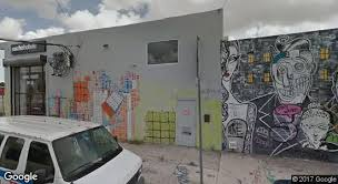space lighting miami. space lighting stores in miami fl street view o