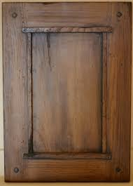 rustic cabinet doors ideas. kitchen cabinets doors only unusual ideas design 28 beautiful replace k on inspiration rustic cabinet b