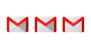 Como Apagar Os Contatos Duplicados No Gmail Tec Dica