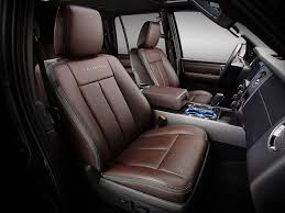 pros and cons of a leather interior