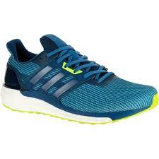 adidas men s running shoes. 33 - running running, trail and track supernova boost 9 adidas mens adidas men s shoes
