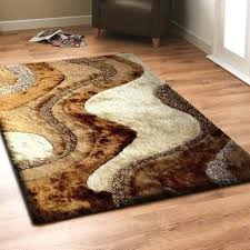 viscose area rug synthetic rug rug factory plus gy viscose area rug design brown beige viscose viscose area rug