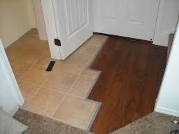 innovative vinyl plank flooring in bathroom allure vinyl plank flooring at this time