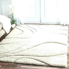 rugs floor coverings handmade textured wool ivory gray area rug is available at hickory furniture mart