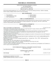 Examples Of Hr Resumes Examples Of Human Resources Resumes Awesome