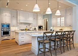 Latest coastal kitchen design ideas Dining Room White Kitchen Design Ideas Coastal Kitchen Kitchen Ideas White Coastal Kitchen With Marble Epgreenpartyorg White Kitchen Design Ideas Coastal Kitchen Kitchen Ideas White