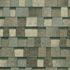Gaf Timberline Hd Color Chart Gaf Timberline Hd Shingles