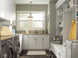 laundry room furniture. Collect This Idea Laundry Storage 20 Room Furniture