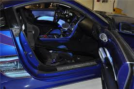 nissan 350z modified interior. 2004 nissan 350z fairlady custom 2 door coupe interior 170416 nissan 350z modified g