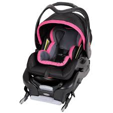 infant car seats girls trend seat strap covers girl and stroller baby boutique jogging with double sets newborn personalised clothes prams overalls