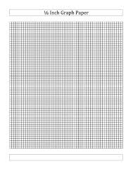 1 8 inch graph paper graph paper word printable graph paper templates for word