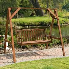 How To Build A Porch Swing Exterior Grey Wrought Iron Porch Swing With Tent Canopy Using
