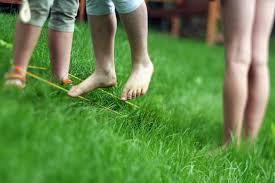 Image result for děti