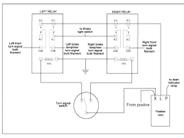 tao tao atv wiring schematic parts diagram data wiring parts diagram tao tao atv wiring schematic medium size of wiring schematic diagram general car diagrams explained o tao tao atv wiring schematic