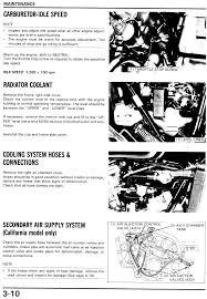 motorcycle turn signal switch wiring diagram images 1985 honda magna 700 wiring diagram digitalweb