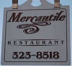 Restaurants Other Directory Find Florida Restaurant And Rockledge wUxSq0fIn