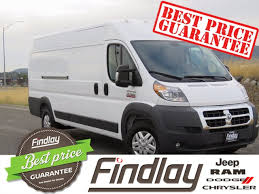 2018 dodge work van. delighful van new 2018 ram promaster cargo van base inside dodge work van