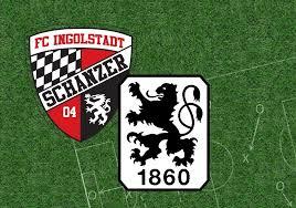 Hansa rostock und der fc ingolstadt haben in der 3. Der Nachste Gegner Im Visier Fc Ingolstadt 04