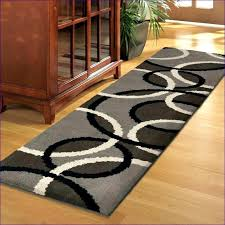 big non toxic area rugs canada