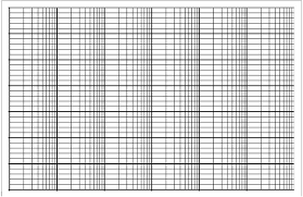 Solved 1 50 Pts Using The Graph Paper Provided Draw T