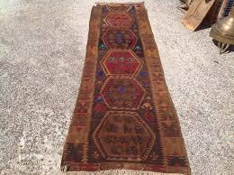 Coffee Tables Stair Runners Carpet Tar Carpet Runners Carpet