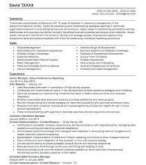 Data Analyst Resume Stunning Data Analyst Resume Template Free Sample Data Analyst Resume Sample